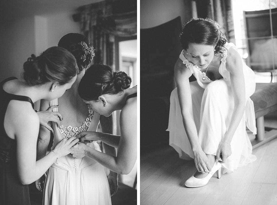 Traunsee-Hochzeit-JS_0011
