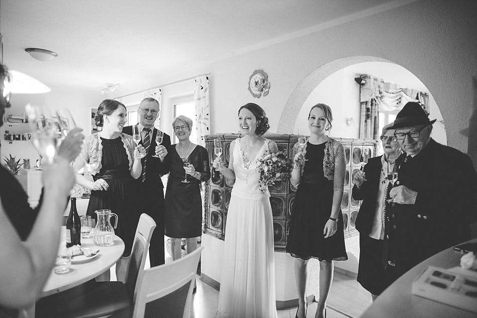 Traunsee-Hochzeit-JS_0012