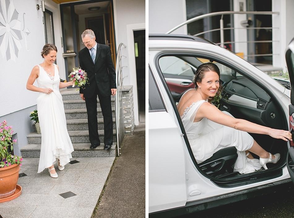 Traunsee-Hochzeit-JS_0013