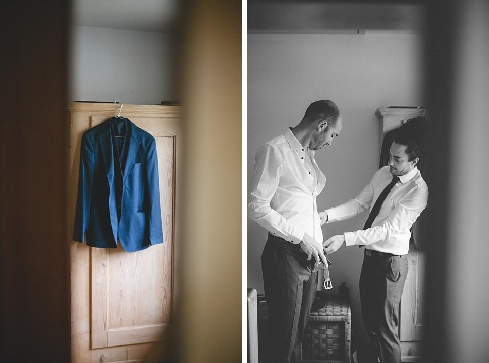 Traunsee-Hochzeit-JS_0015