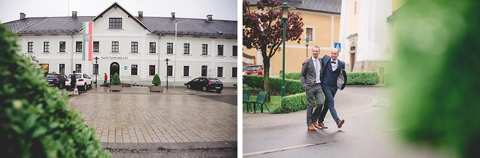 Traunsee-Hochzeit-JS_0022