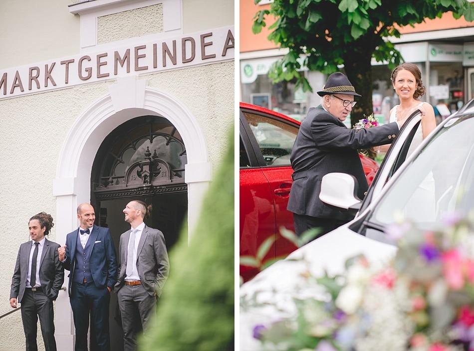 Traunsee-Hochzeit-JS_0024