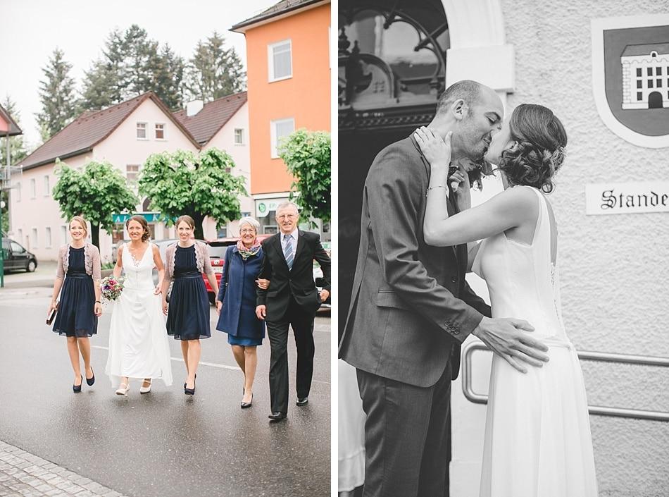 Traunsee-Hochzeit-JS_0026