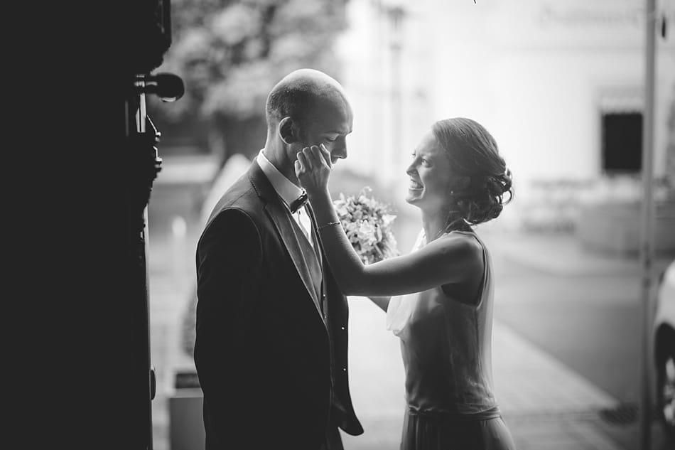 Traunsee-Hochzeit-JS_0027