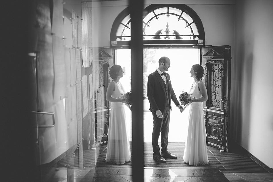 Traunsee-Hochzeit-JS_0028