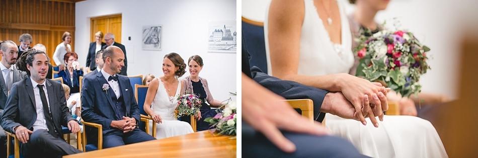 Traunsee-Hochzeit-JS_0030