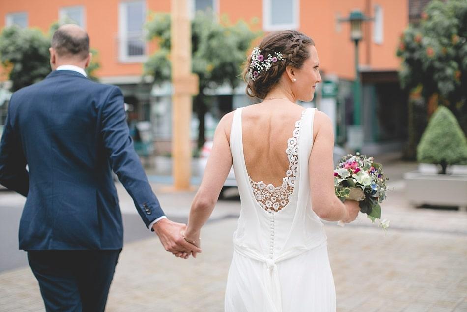 Traunsee-Hochzeit-JS_0034