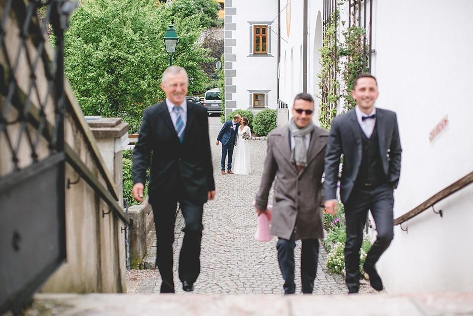 Traunsee-Hochzeit-JS_0039