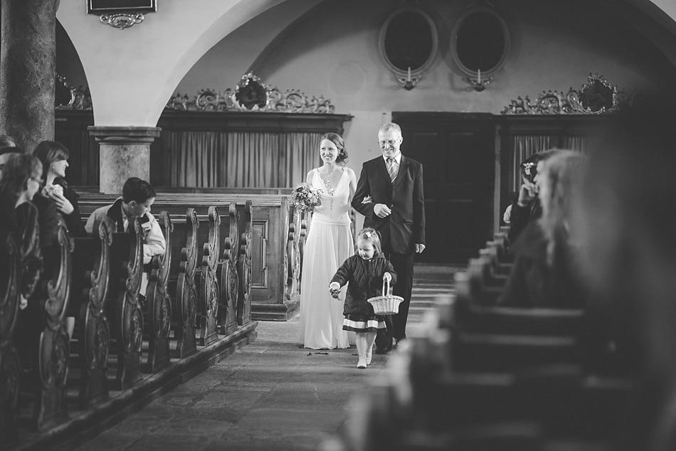 Traunsee-Hochzeit-JS_0043