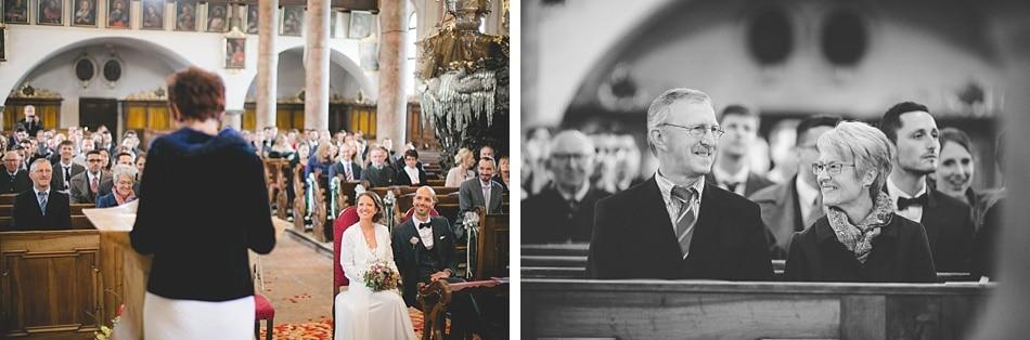 Traunsee-Hochzeit-JS_0046