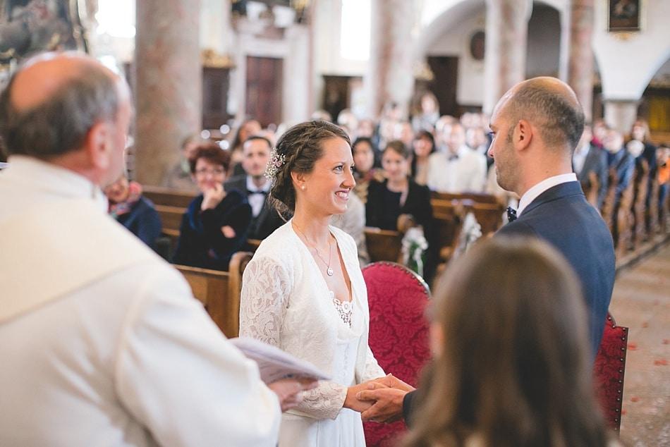 Traunsee-Hochzeit-JS_0047