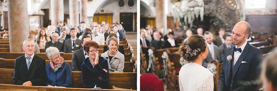 Traunsee-Hochzeit-JS_0048