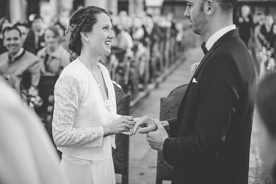 Traunsee-Hochzeit-JS_0049