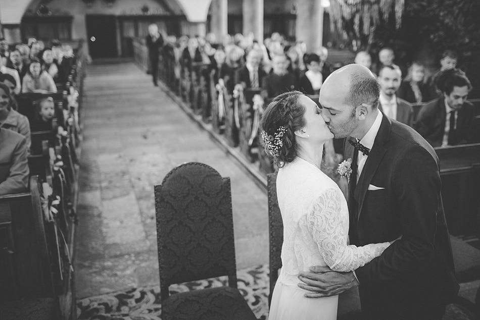 Traunsee-Hochzeit-JS_0051