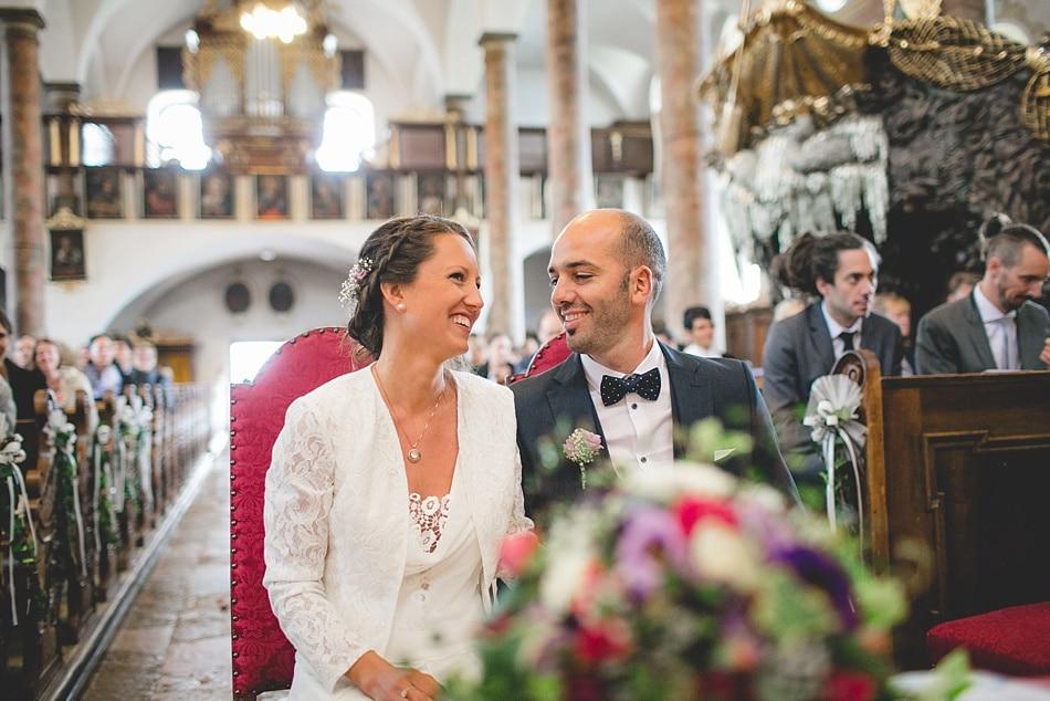 Traunsee-Hochzeit-JS_0055