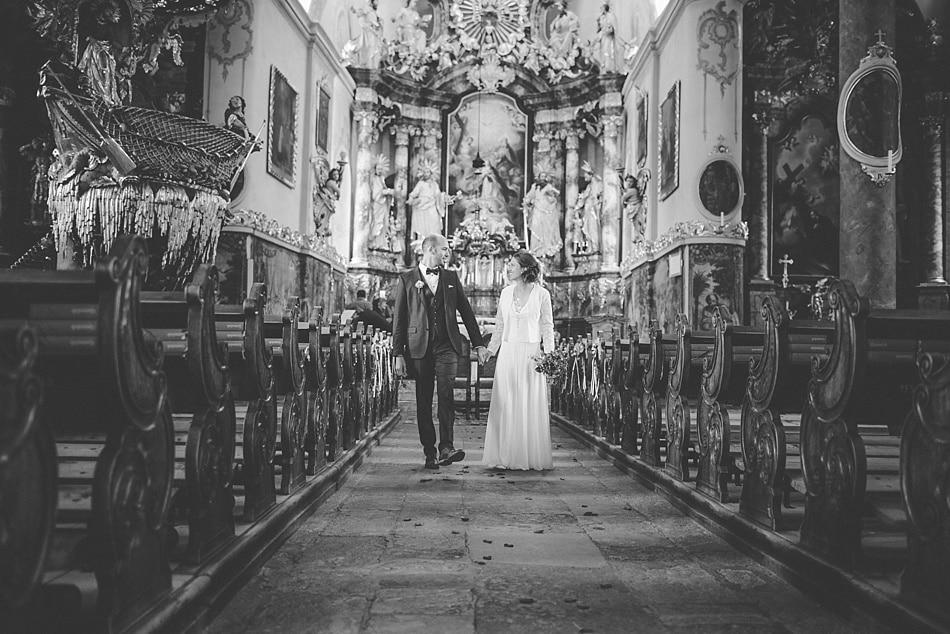 Traunsee-Hochzeit-JS_0056
