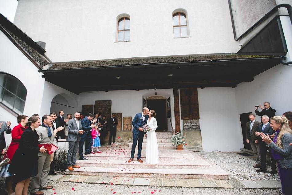 Traunsee-Hochzeit-JS_0057