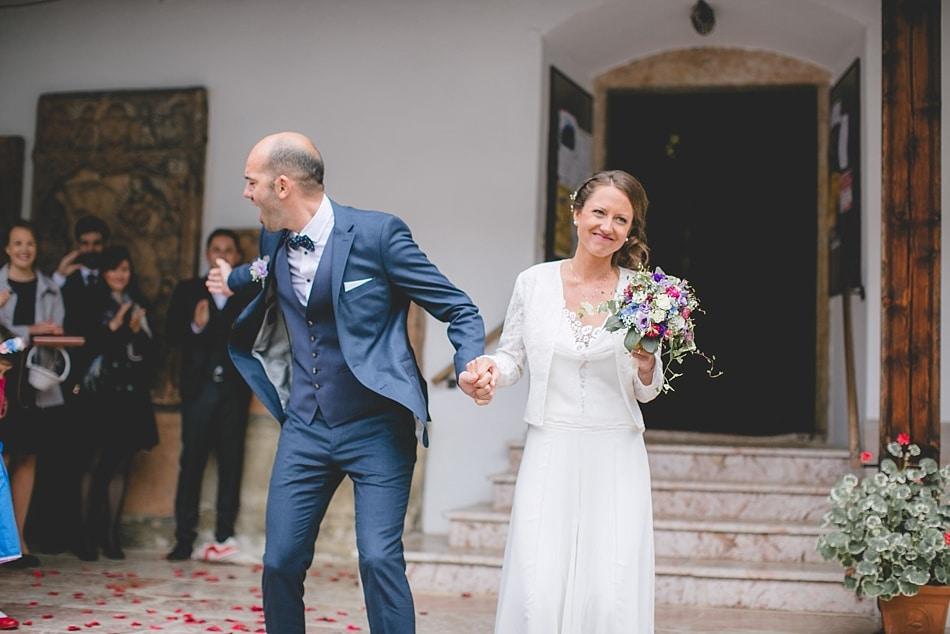 Traunsee-Hochzeit-JS_0058