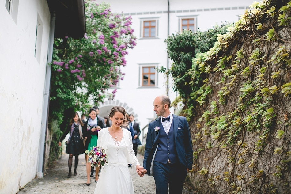 Traunsee-Hochzeit-JS_0059