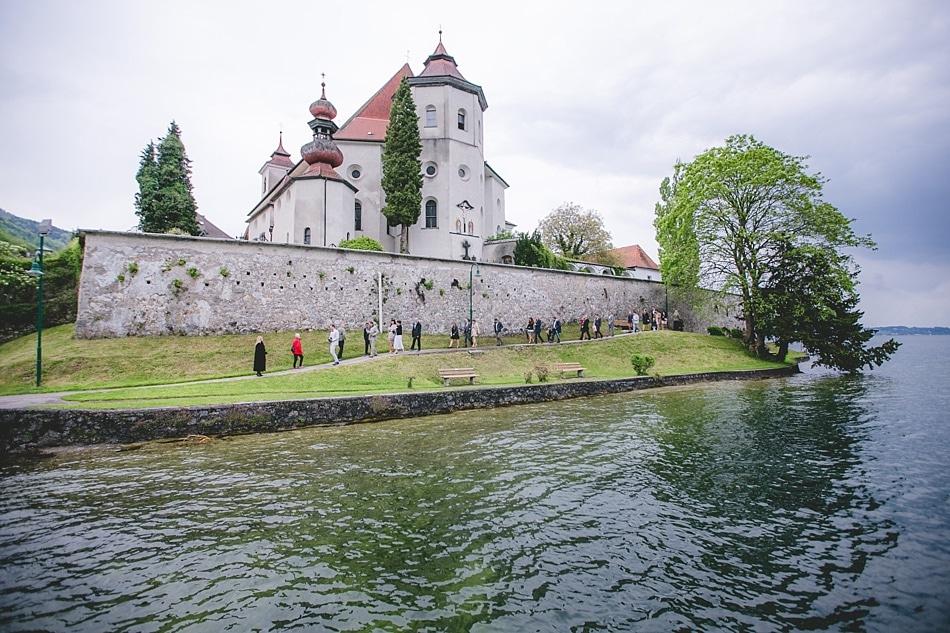 Traunsee-Hochzeit-JS_0061