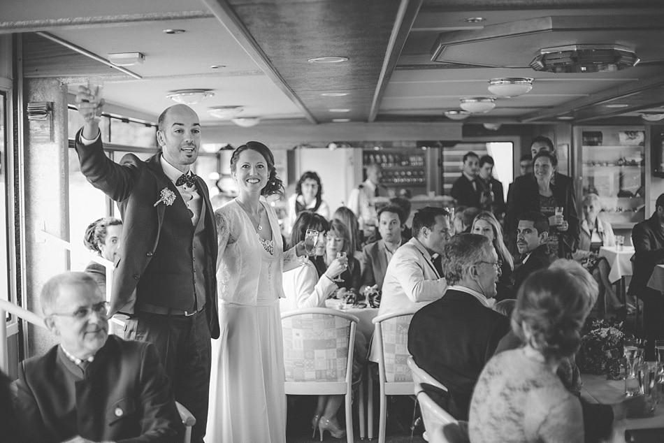 Traunsee-Hochzeit-JS_0067