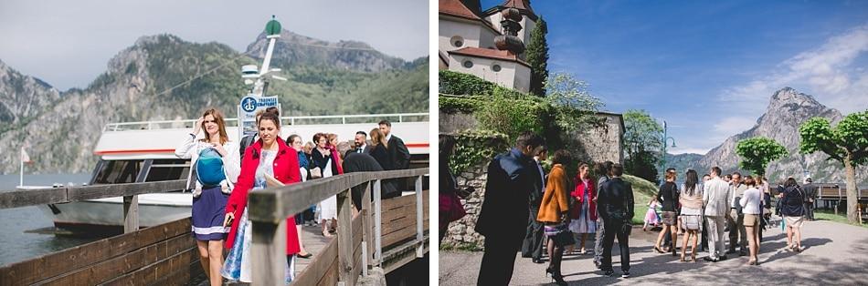 Traunsee-Hochzeit-JS_0079