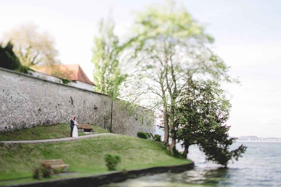 Traunsee-Hochzeit-JS_0081