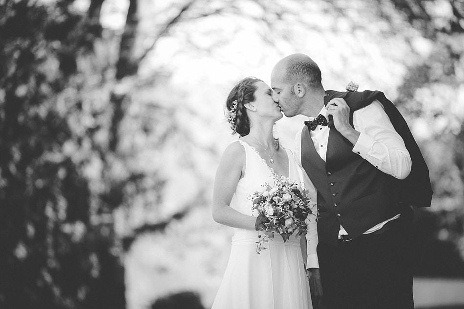 Traunsee-Hochzeit-JS_0083