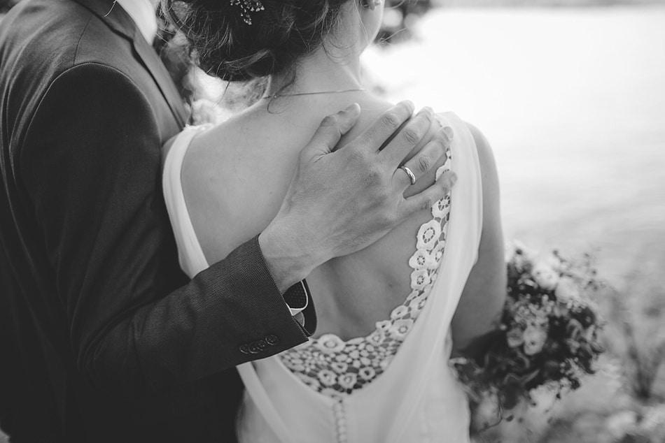 Traunsee-Hochzeit-JS_0087