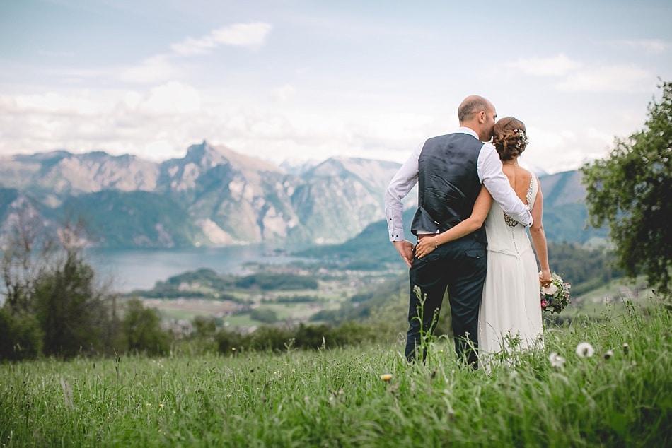 Traunsee-Hochzeit-JS_0092