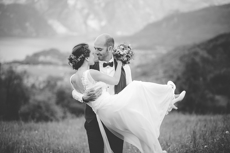 Traunsee-Hochzeit-JS_0093