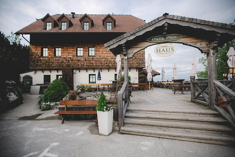 Traunsee-Hochzeit-JS_0095
