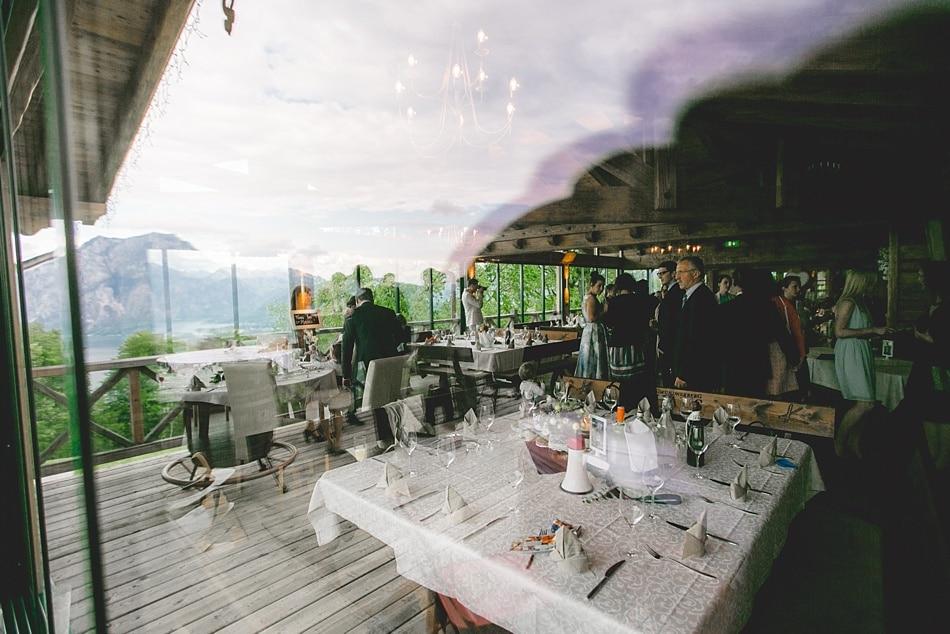 Traunsee-Hochzeit-JS_0098