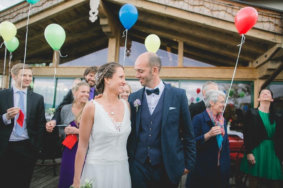 Traunsee-Hochzeit-JS_0103