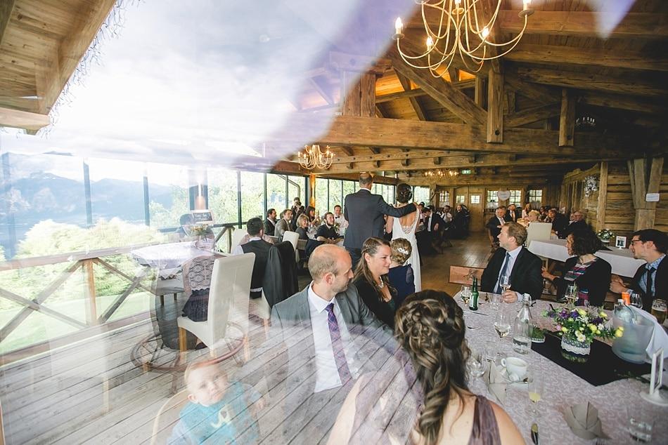 Traunsee-Hochzeit-JS_0110
