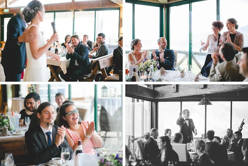 Traunsee-Hochzeit-JS_0111