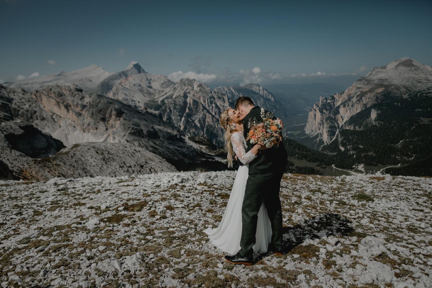 Hochzeitsfotograf-vorarlberg