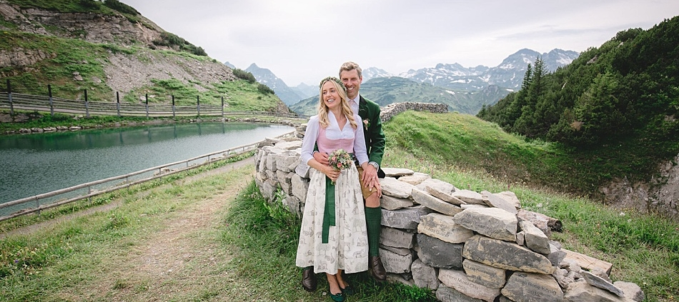Katharina & Florian hochzeitsfotos portfolio hochzeit