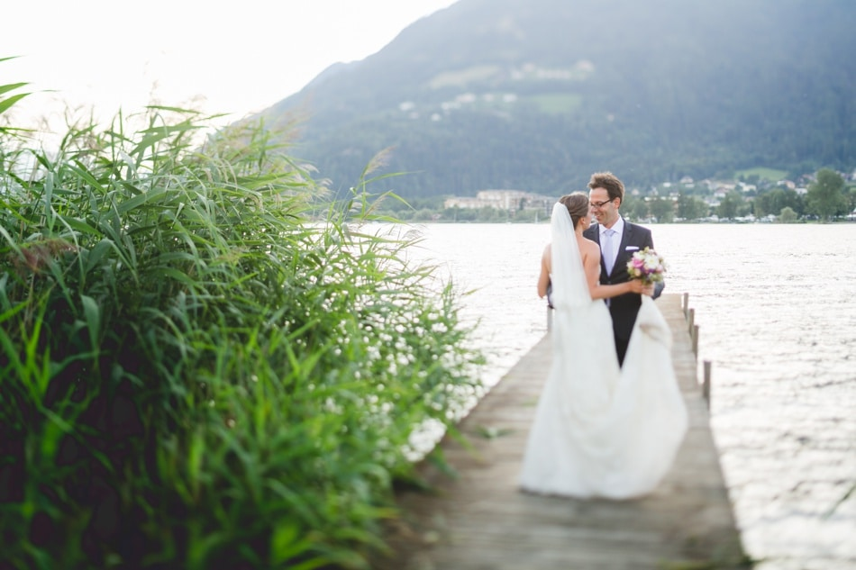 Afterweddingshooting-Ossiach_0017