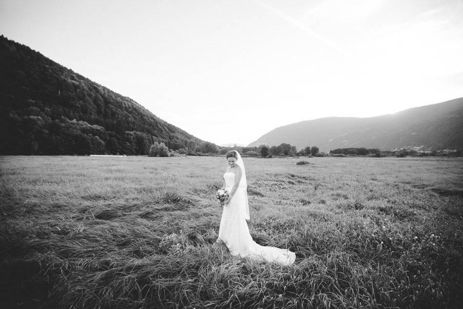 Afterweddingshooting-Ossiach_0022