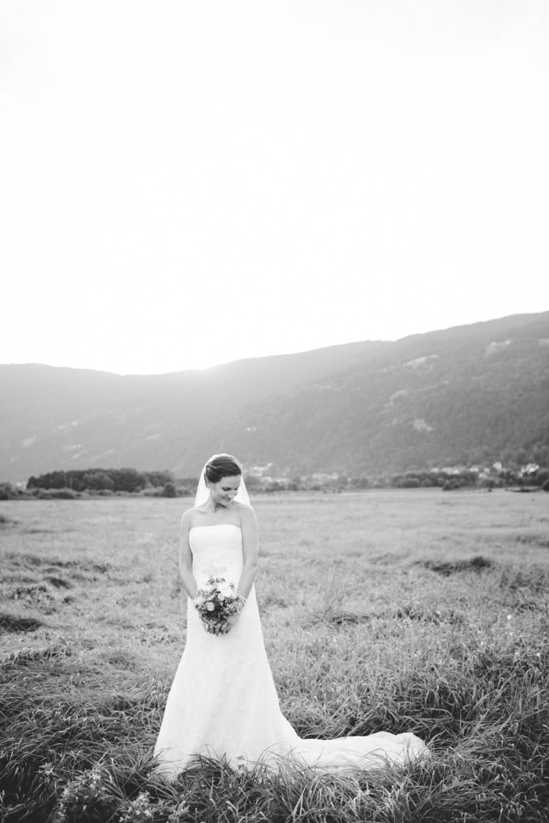 Afterweddingshooting-Ossiach_0024