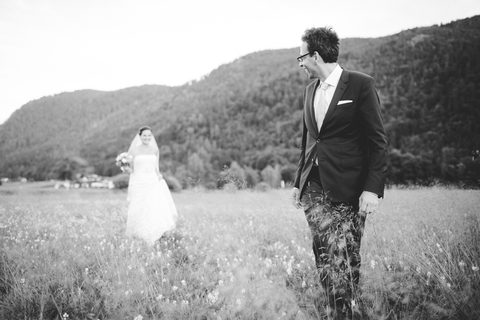 Afterweddingshooting-Ossiach_0025