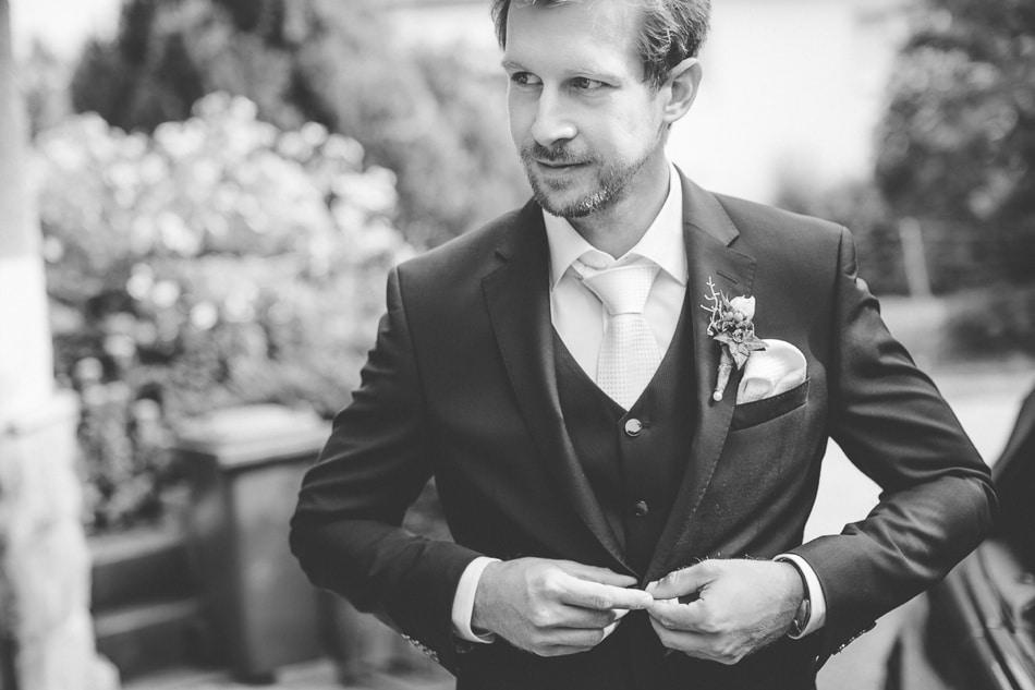Aschach-Hochzeit_0008