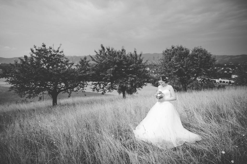 Aschach-Hochzeit_0012