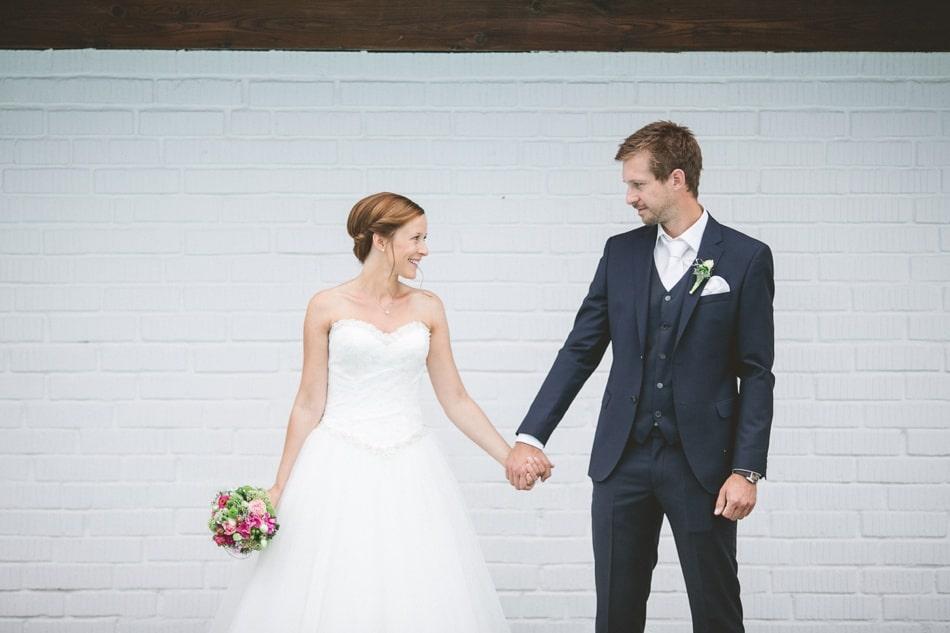 Aschach-Hochzeit_0015