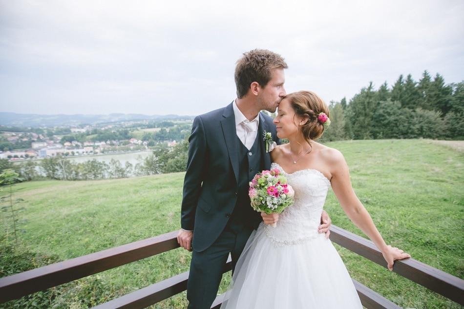 Aschach-Hochzeit_0018