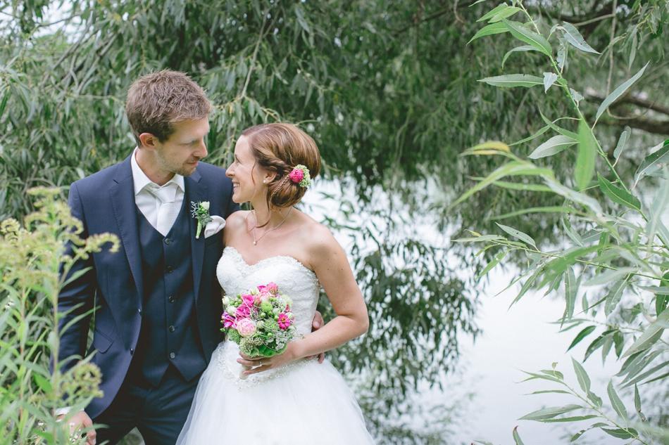 Aschach-Hochzeit_0024