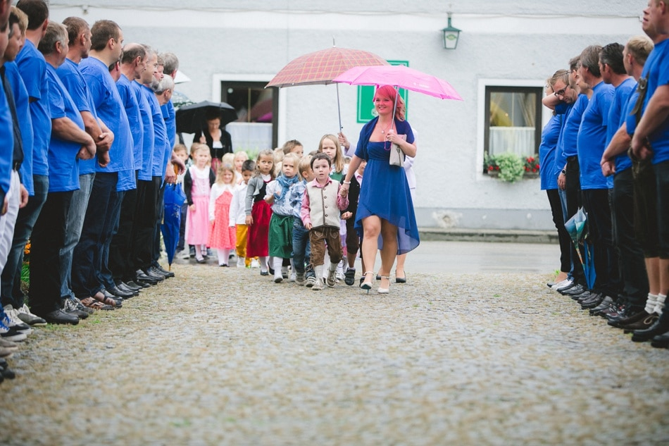 Aschach-Hochzeit_0030