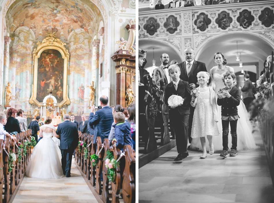 Aschach-Hochzeit_0033