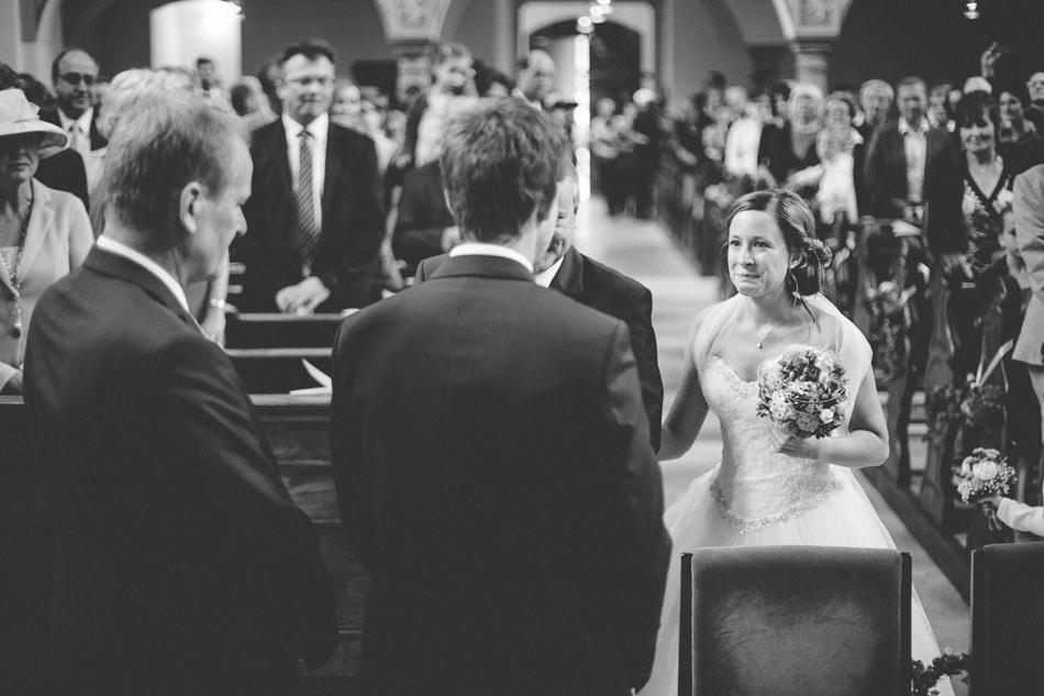 Aschach-Hochzeit_0034
